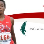 CE Hailey Blackburn signs with UNC Wilmington